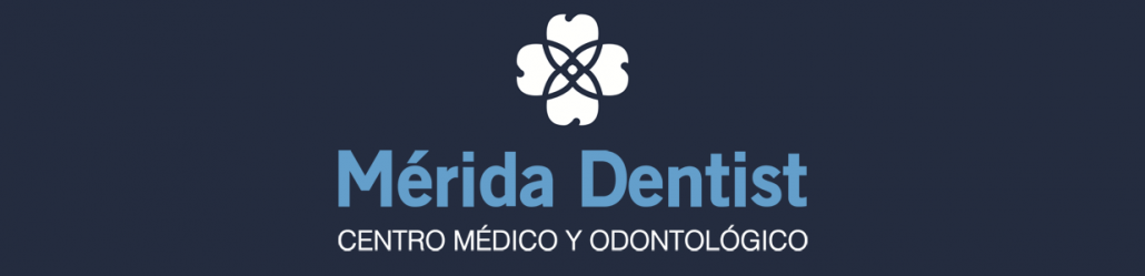 Merida Dentist